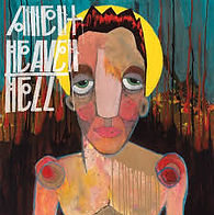 Jeff Ament - Heaven   Hell.jpg