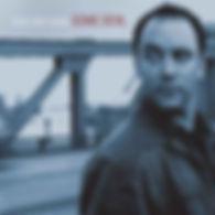 Dave Matthews - Some Devil.jpg