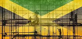 labour day jamaica.jpg