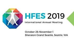 banner HFES 2019_editado_editado.jpg