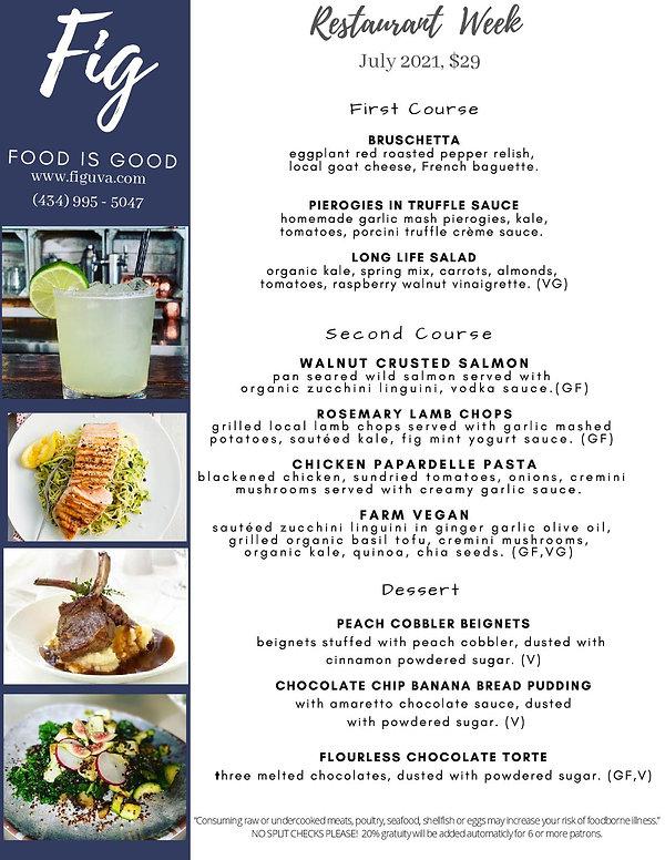 Restaurant Week July 2021-page-001.jpg