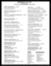 Copy of BRUNCH _ FIG (1).png