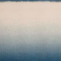 Untitled No.63030-20 Acrylic  on Canvas