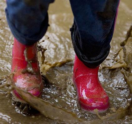 Little red boots.jpg