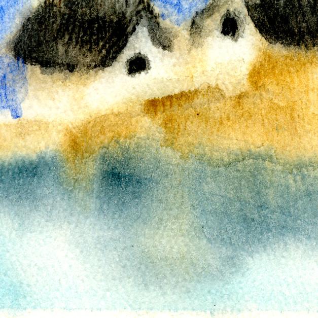 Misty houses.jpg