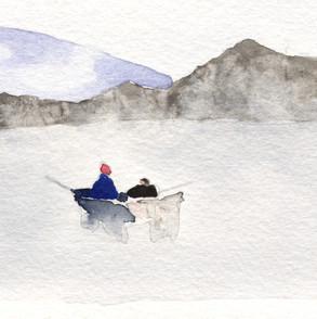 Adirondack Fishermen.jpg