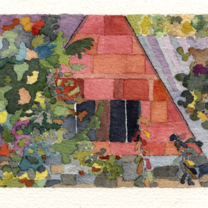 Colourful house.jpg