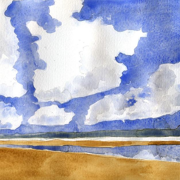 South Mission Beach, AU 2.jpg