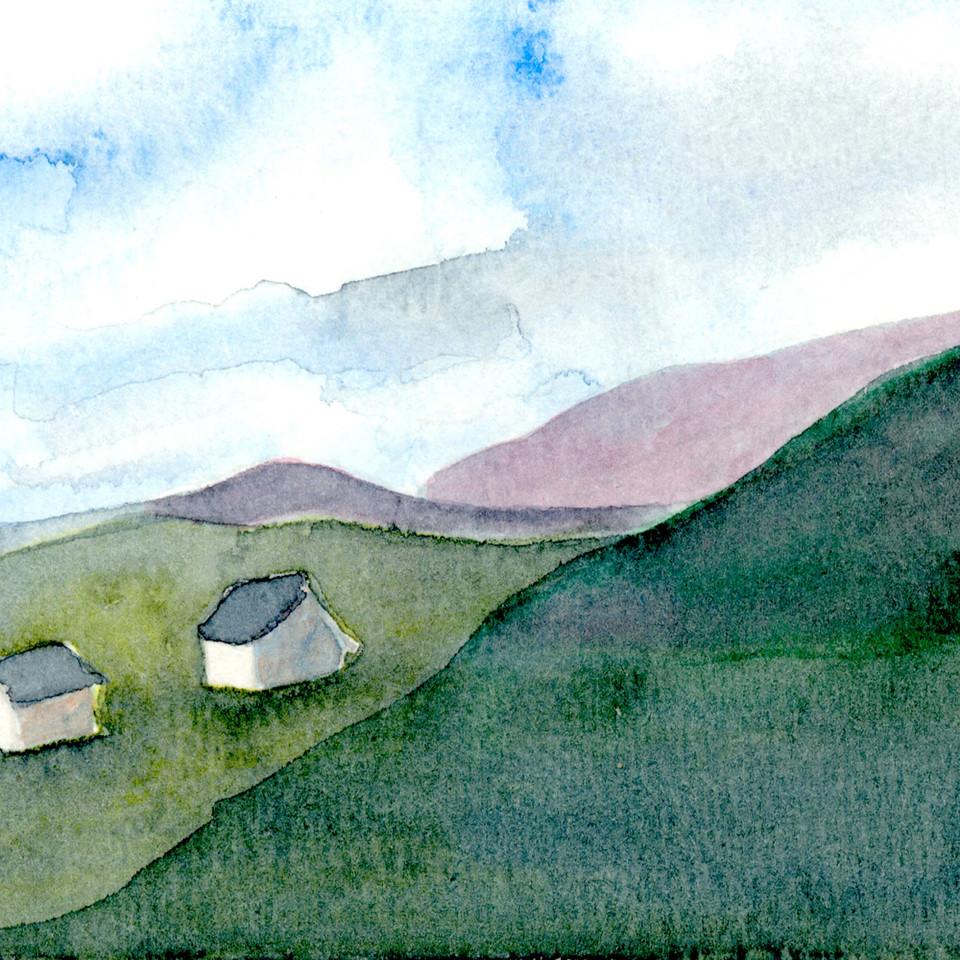 Kootenay hills.jpg