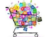 shop kart_edited.jpg
