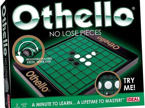 Othello - Reversi