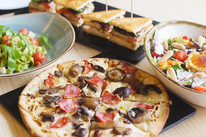Bodegon Pizza Sand Ensa_1202.JPG