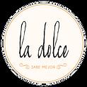 Logo La Dolce.png