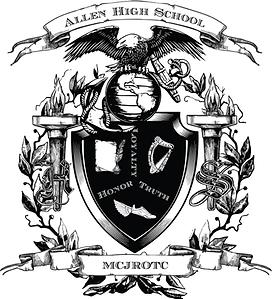 AHS Shield.png
