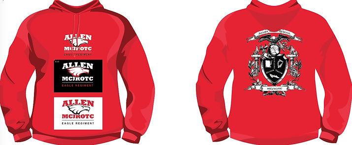 cadet hoodie.jpg
