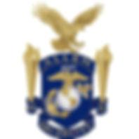 AHS JROTC Logo.jpg