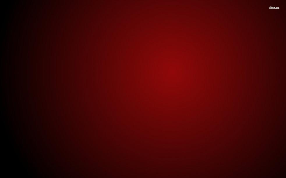 maroon-background-hd-6.jpg