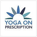 yoga on prescription.jpg