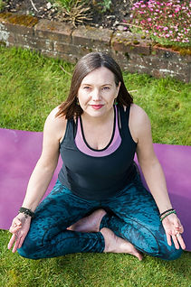 Jodie meditation 2.jpg