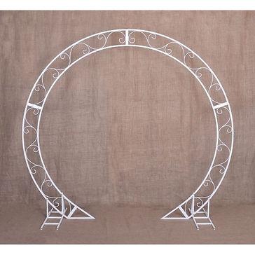 Pass thru circle arch.jpg