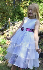 Ali fg dress