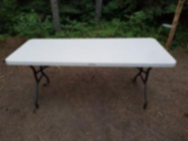 6 foot table.jpg