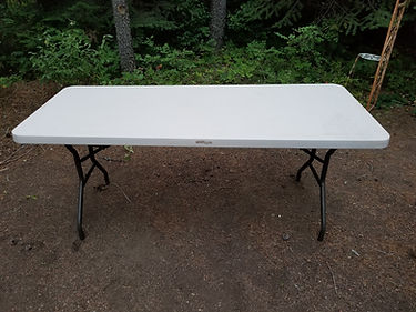 6 foot table.jpg