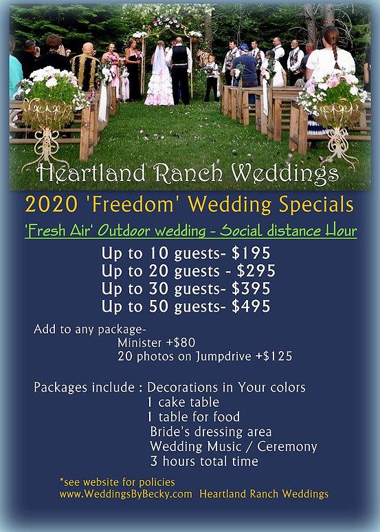 Heartland Ranch-021.jpg