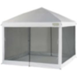 10 by 10 screened shade tent.jpg