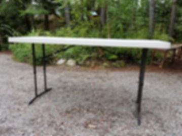 adjustable table.jpg