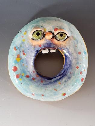 Hangry Donut