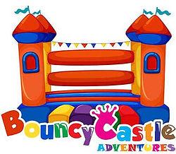 bouncy-house-rentals.jpg