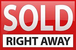SoldRightAway-Logo-Large.jpg