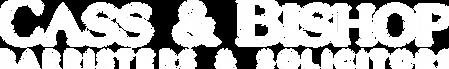 CB_logo_563w.png