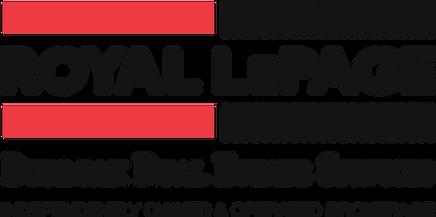 content-header-logo-dark@2x.png