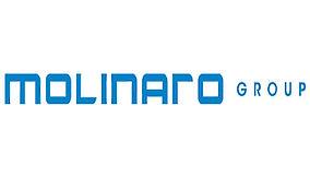 molinaro-group-logo.jpg