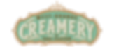 West Orange Creamery