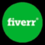 fiverr-logo-green400.png