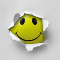 Program-Being-More-Effective-150x150.png