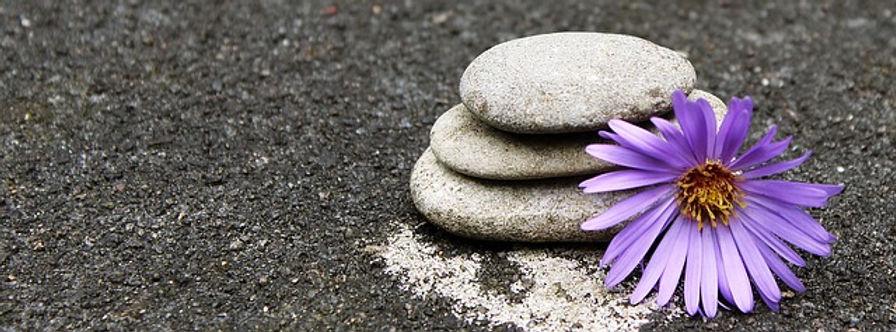stones-947475_640.jpg