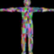 emotional_massagePic-150x150.png