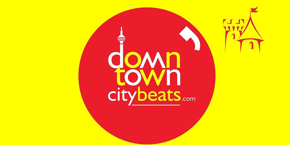 Down Town City Beats