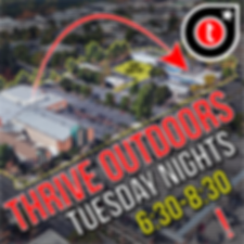 Thrive Outdoors-01.png
