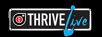 Thrive live mini-01.png