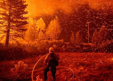 BAtalkingwith-noahberger-fire11WEB.jpg
