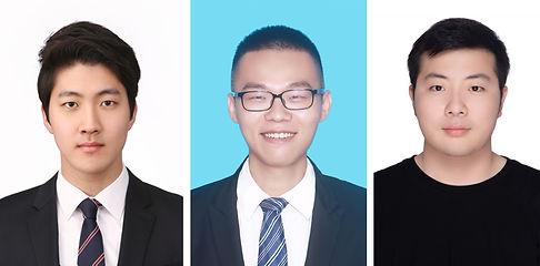 2019 new members.jpg