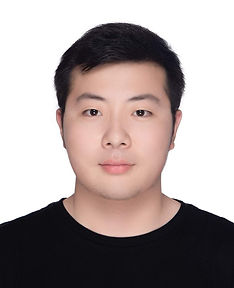 Yanhui Liu_edited.jpg