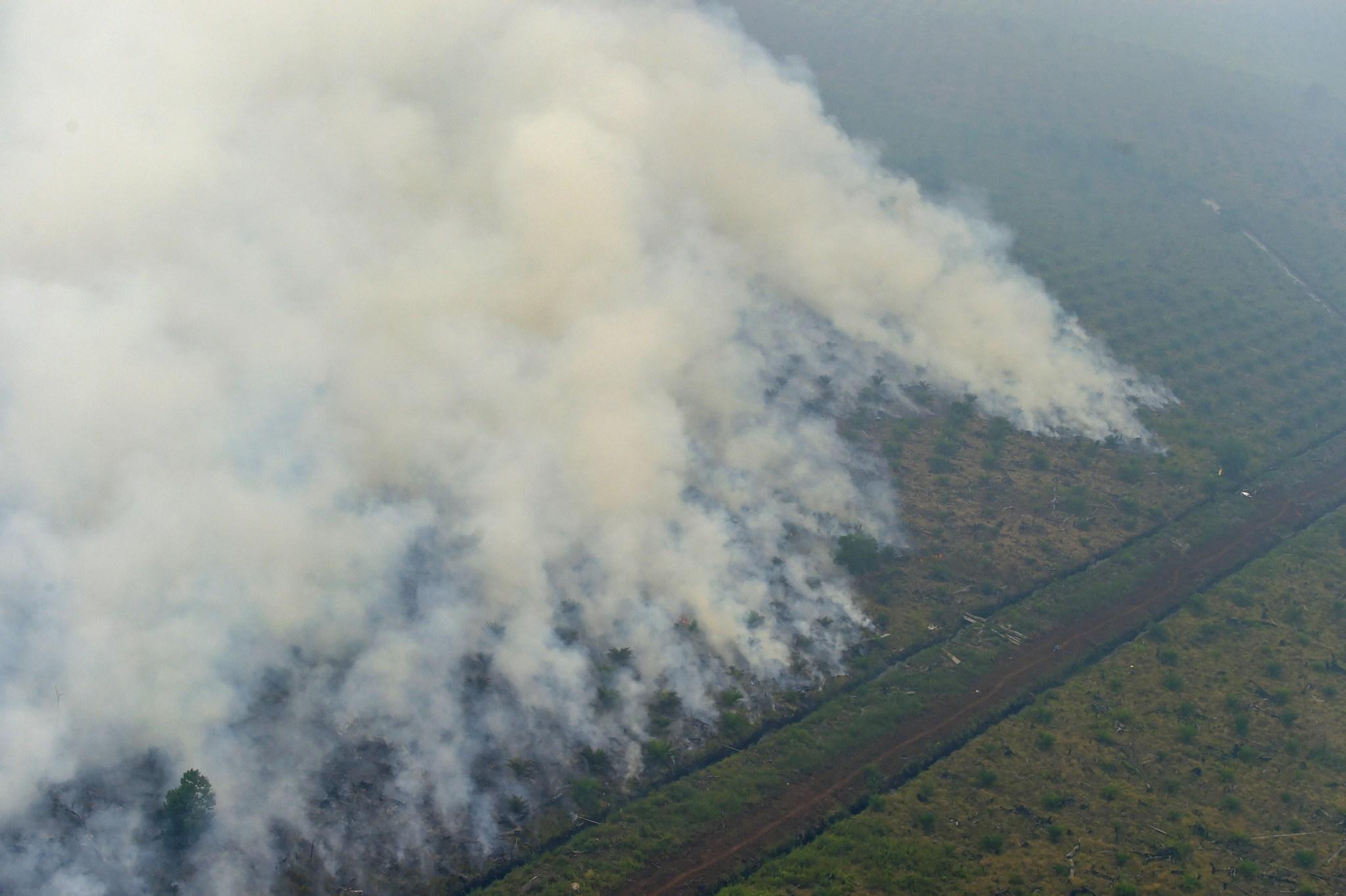 la-fg-toxic-haze-in-southeast-asia-pictu