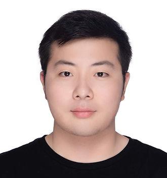 Yanhui Liu.jpg