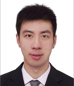 Liang Zhirong.JPG